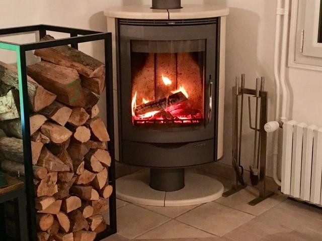chauffage au bois et qualit de l air ineris. Black Bedroom Furniture Sets. Home Design Ideas