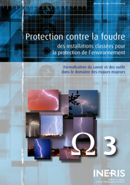Protection contre la foudre.PNG
