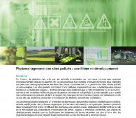 couv-fiche-phytomanagement.jpg