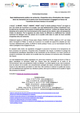 cp-anses-charte-91216-1481286067.PNG