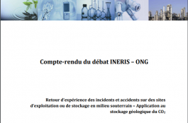 Retour d'expérience des incidents et accidents sur des sites.PNG