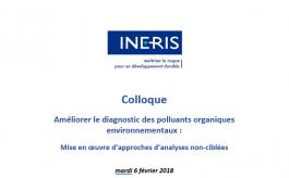 colloque-06-02.jpg