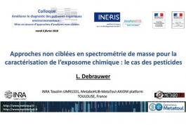 colloque-6-02-couv5.jpg