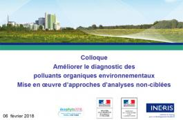 colloque-6-02-couv6.jpg