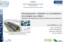 colloque-6-02-couv8.jpg