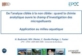 colloque-6-02-couv9.jpg